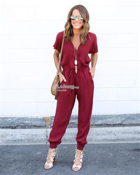 Overall Jumpsuit Maroon charming jumpsuit maroon 7478wp end 7 30 2017 3 15 pm