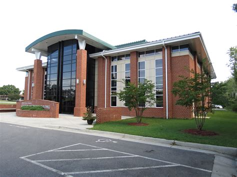 100 exterior paint color combinations for commercial buildings office color schemes house