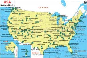 map of parks fantastic and free national park map resource teardrop
