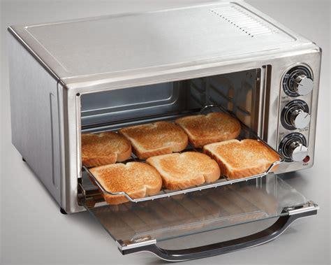 2 Slice Stainless Steel Toaster Amazon Com Hamilton Beach 31511 Stainless Steel 6 Slice