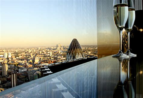 top bars london 25 joints with stunning vistas london s best restaurants