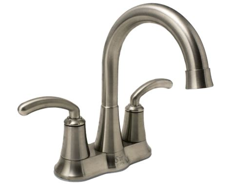 Mr Faucet Plumbing by Mr Direct Sinks And Faucets Sinks Mr Direct