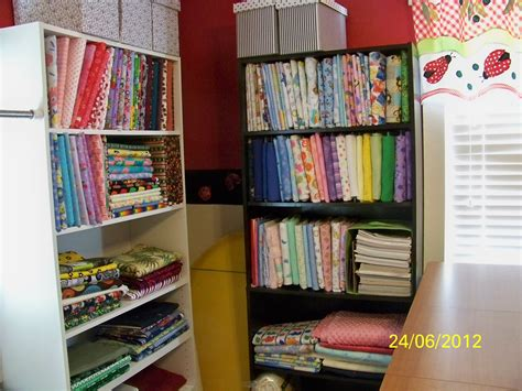 how to organize a sewing room my sewing room no more