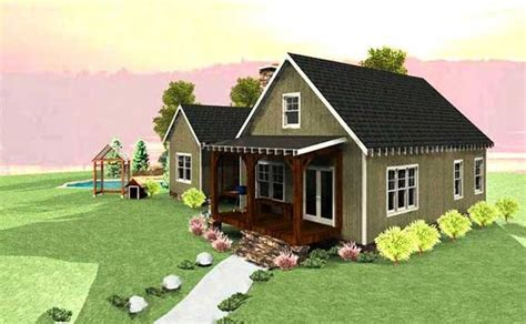 dogtrot house plans cottage home ideas collection how
