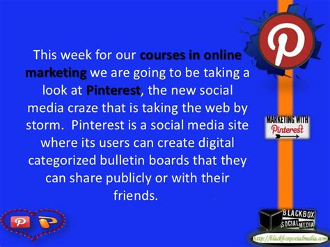 Courses On Marketing 1 by Courses In Marketing