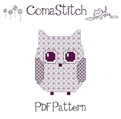 Printable Scratch Instructions | printable chicken scratch embroidery pattern google