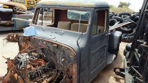 jeep truck parts 1951 willys up 51jp0017c desert valley auto parts