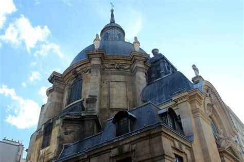 A Walking Tour Of The Best Baroque Architecture In Paris | a walking tour of the best baroque architecture in paris