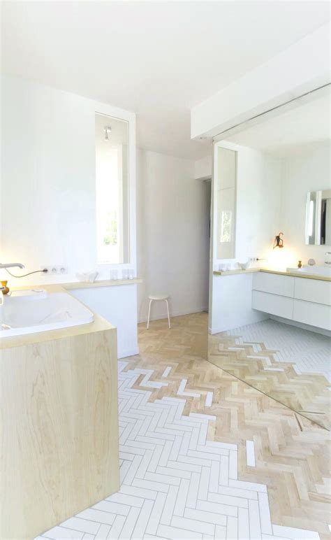 homebase bathroom ideas best homebase kitchen flooring images home decorating