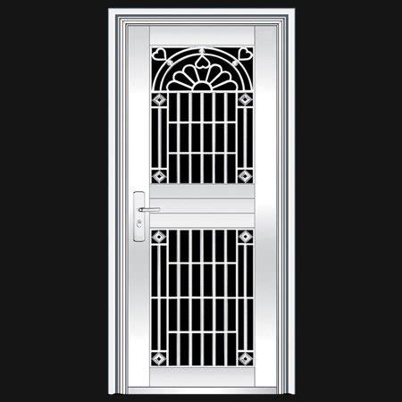 steel door design steel door designs for home best home design ideas