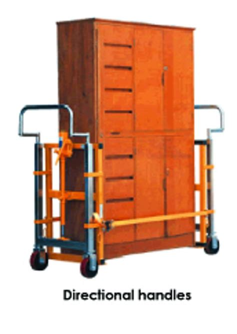 house furniture movers trolley for moving furniture home design