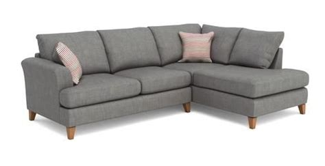 dfs sofa removal dfs wrap sofa review memsaheb net