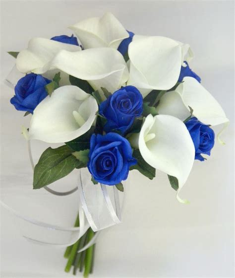 17 best ideas about white lilies on lilies 17 best ideas about white bouquet on