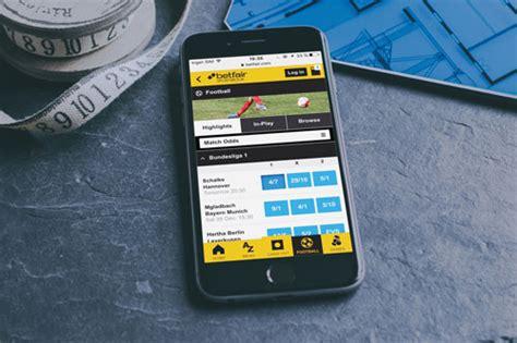 mobile betfair scommesse da mobile i migliori siti per scommettere