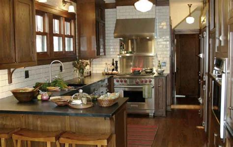 bungalow kitchen ideas small kitchen remodel ideas design and decorating ideas