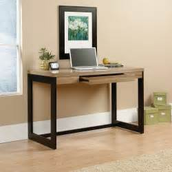 Sauder Furniture Sauder Select Kirby Desk 414379 Sauder