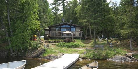 Belmont Lake Cottages For Sale by Belmont Kawartha Cottage Vacations