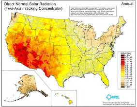 usa radiation map quotes