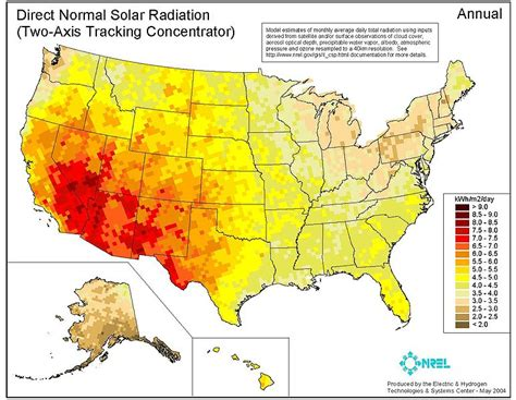 solar radiation map usa europe solar de photovoltaic wholesale and trading