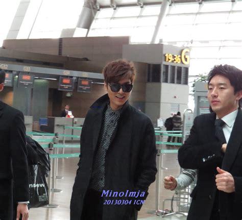 latest news about minsun couple joondi aka minsun couple lee min ho goo hye sun