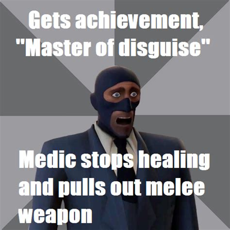 Team Fortress 2 Memes - the best team fortress 2 memes memedroid