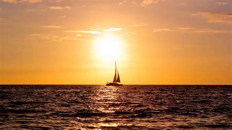 k boat sailboat sailboat 4k ultra hd wallpaper 3840x2160