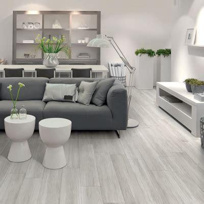 pavimenti in gres effetto legno pavimento effetto legno in gres porcellanato 17x80 colore