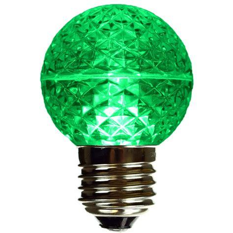 led globe light bulbs green led globe light bulb