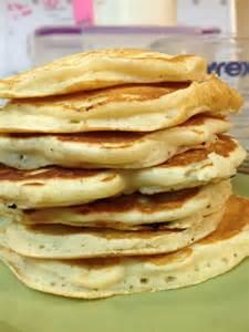 pancakes it s so