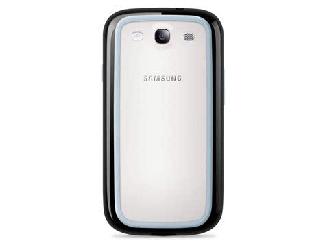 Jual Belkin Surround For Samsung Galaxy Note 2 Baru Cover Han belkin surround dual protection bumper case hoesje samsung galaxy s3 neo f8m395cwc00 jpg