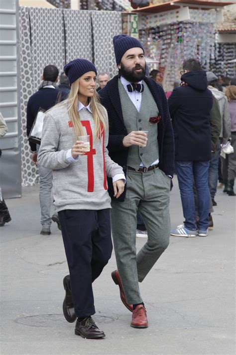 sexy winter date outfit ideas  guys  girl  love