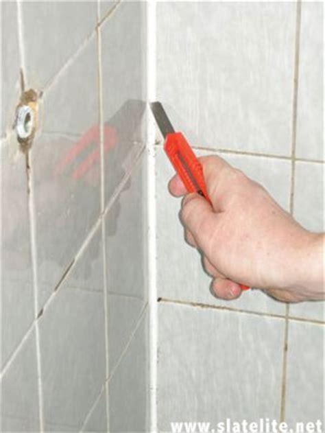 come ricoprire le piastrelle come rivestire e rinnovare le vecchie piastrelle bagno