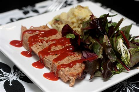 ina garten mini meatloaf ina garten s turkey meatloaf shutterbean