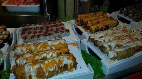 poc buffet grill weston menu prices restaurant