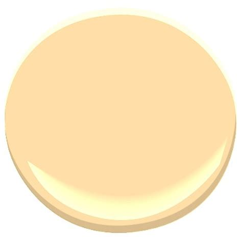 benjamin moore yellows yellow haze 2017 50 paint benjamin moore yellow haze