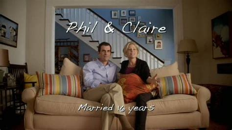 decorate your home in modern family style phil and s house furniture