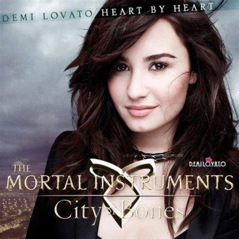 demi lovato album download deviantart heart by heart demi lovato music by atzirychick