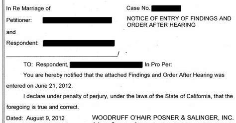 Sacramento Divorce Court Records Sacramento Family Court Report Sacramento Superior Court