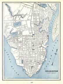 file 1898 map of charleston south carolina jpeg
