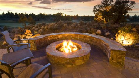houston outdoor fireplace project fireplaces houston fireplace in backyard outdoor goods