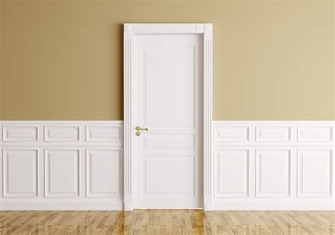 Interior Doors Interior Door Suppliers Internal Doors Interior Doors Manchester