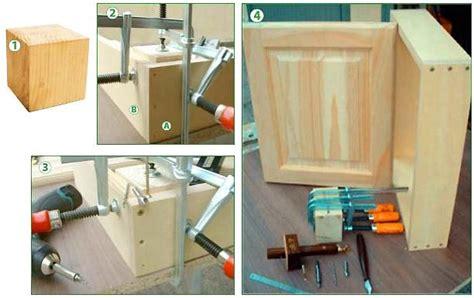 come si monta una porta interna montaggio ante prefinite in legno