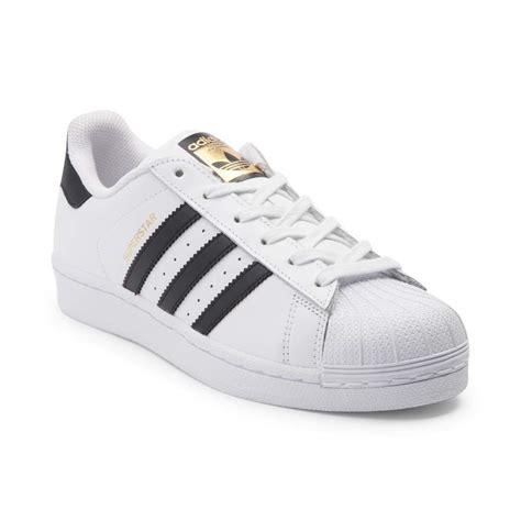 Adidas Superstar High Cewe 37 41 adidas superstar white womens
