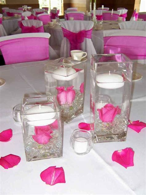 cheap table decoration ideas compact cheap table decoration ideas chic wedding