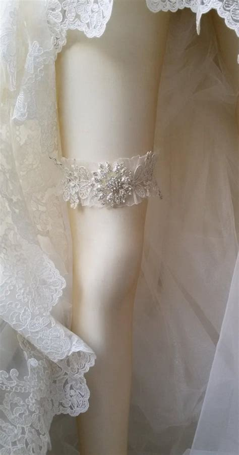 garter belt for wedding wedding garter wedding leg garter wedding leg belt