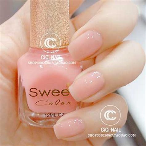 light pink nail color light pink nail designs 2017