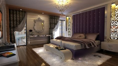 Master Bedroom Design Ideas 2015 Bedroom Interior Design Ideas 2015