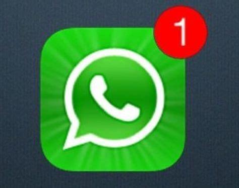 imagenes con simbolos para whatsapp transparencia habilita l 237 nea en whatsapp para recibir
