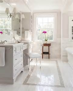 bathrooms pretty bathroom beautiful ideas double sink decorating