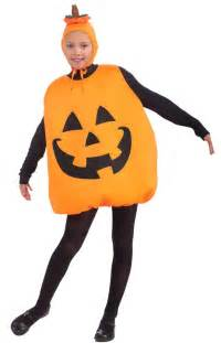 kids halloween costumes australia kids pumpkin halloween costume jack o lantern kids costume